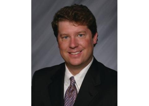 Black Insurance Agency Inc - State Farm Insurance Agent in Hattiesburg, MS