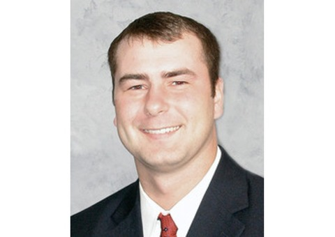 Adam Patrick Jr - State Farm Insurance Agent in Petal, MS