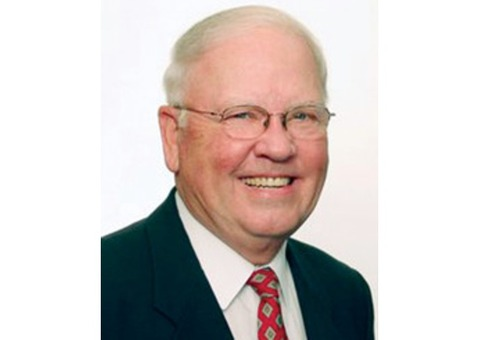 Ben Calhoun Jr - State Farm Insurance Agent in Hattiesburg, MS