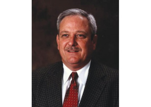 Ted Cannon - State Farm Insurance Agent in Petal, MS
