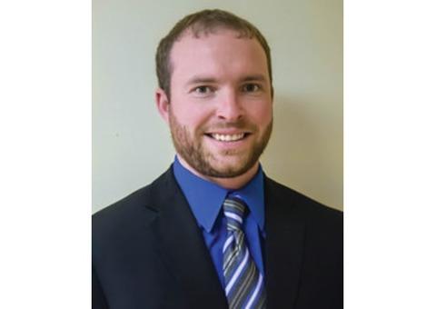 Richie Williams - State Farm Insurance Agent in Hattiesburg, MS